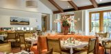 021_Community Dining Room